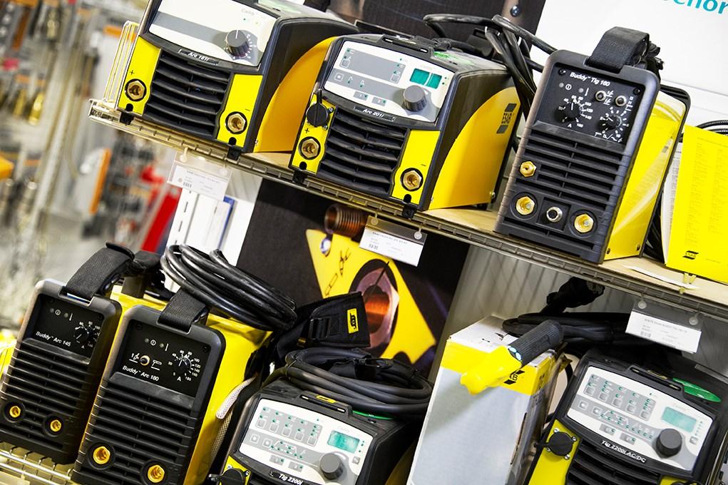 Butiker & öppettider   Maskin & Verktyg : maskiner och verktyg : Inredning